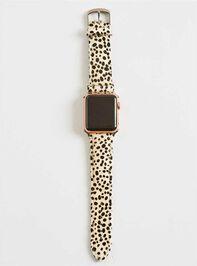 Dalmatian Smart Watch Band - Altar'd State