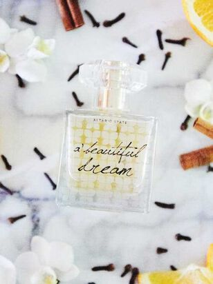 A'Beautiful Dream Perfume - Altar'd State
