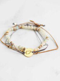 Nevada Friendship Bracelets - Altar'd State
