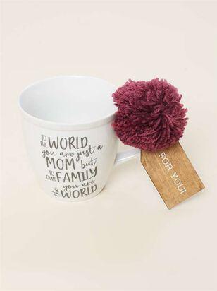 For You Mom Mug - Altar'd State