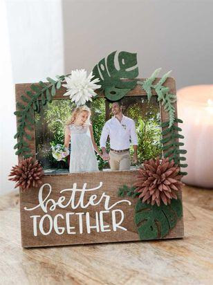 Better Together Frame - Altar'd State