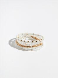 Liliana Bracelet Set - Altar'd State