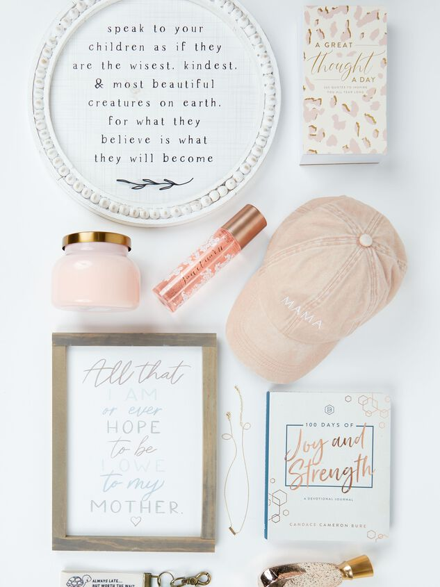 New Mom Gift Collection - Altar'd State