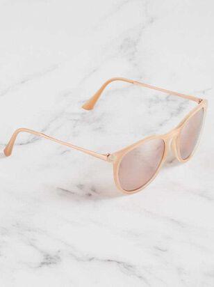 Harvard Yard Sunglasses - Altar'd State