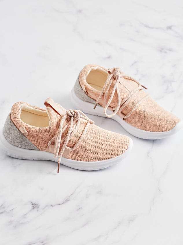 Kat Sneakers - Altar'd State