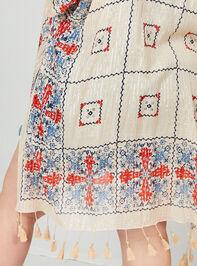 Lee Ann Kimono Detail 5 - Altar'd State