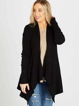 Riley Cardigan Sweater - Altar'd State