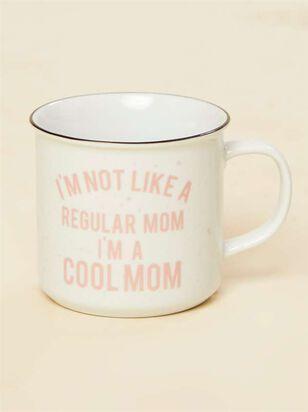 Cool Mom Mug - Altar'd State