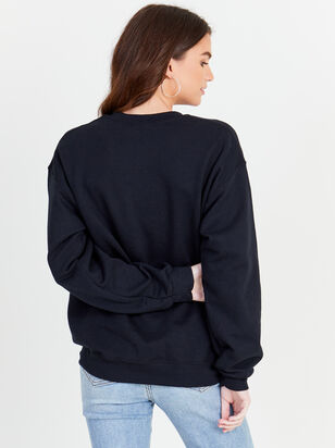 Country Roads Pullover - Altar'd State