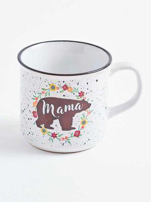 Mama Bear Camp Mug - Altar'd State