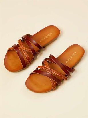 Kerri Sandals - Altar'd State