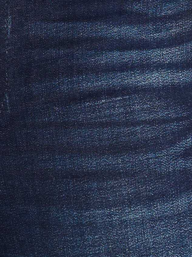 Grayling Jeans Detail 5 - Altar'd State
