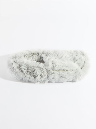 Warmies Cozy Slippers - Altar'd State
