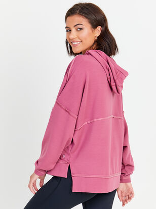 Altar'd State Revival Lovely Day Hoodie - Altar'd State