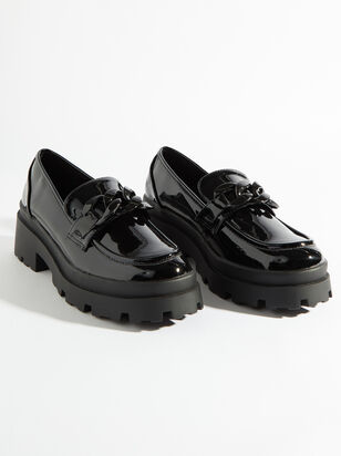 Talitha Loafer - Altar'd State