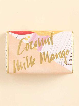 Coconut Milk Mango Bar Soap - Altar'd State