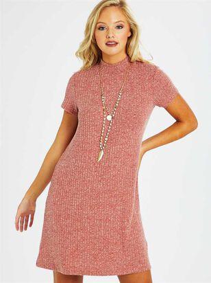 Rochelle Dress - Altar'd State