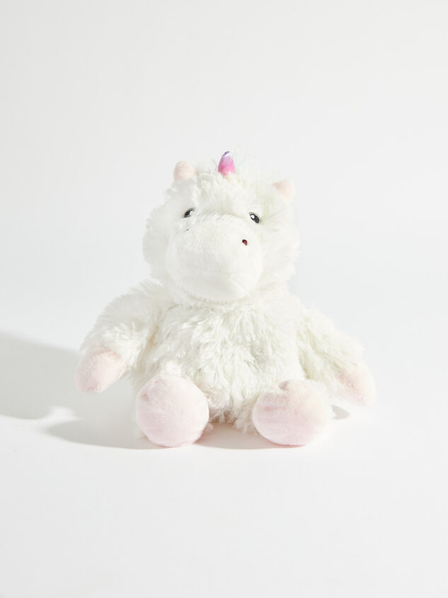 Tullabee Unicorn Warmie - Altar'd State