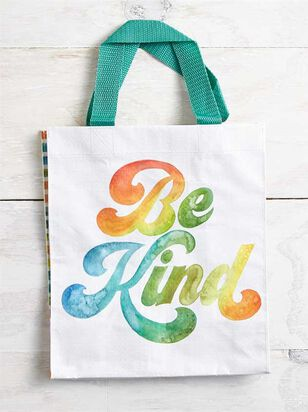 Be Kind Tote - Altar'd State