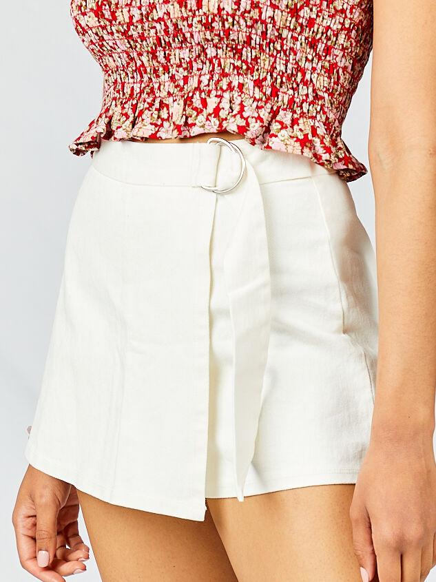 Mae Skirt - Altar'd State