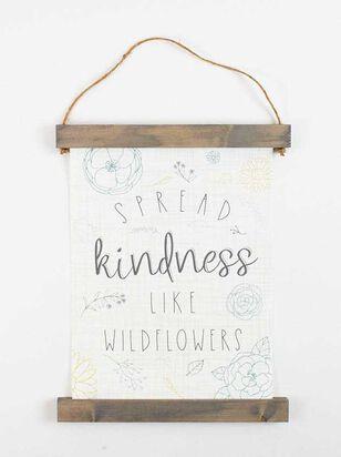 Spread Kindness Banner - Altar'd State