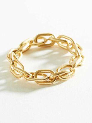 Breaking Chains Bracelet - Altar'd State