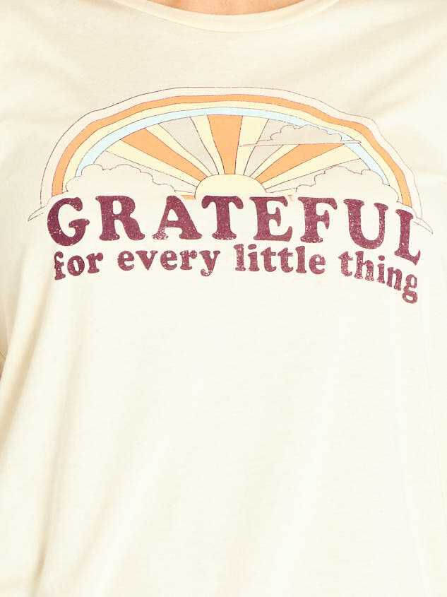 Grateful Top Detail 5 - Altar'd State