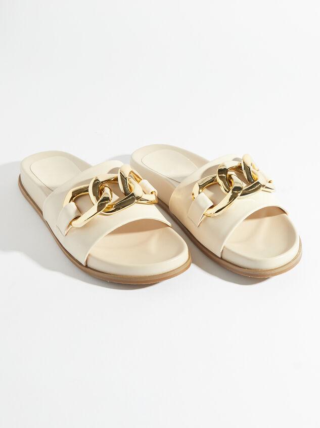 Diveana Sandals - Altar'd State