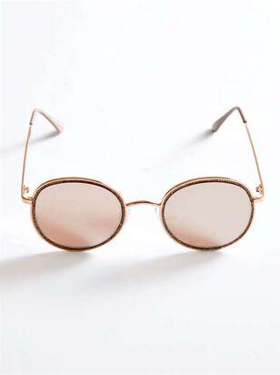 Robin Sunglasses - Altar'd State