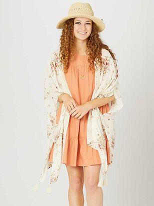 Adalynn Kimono - Altar'd State