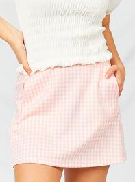 Leela Skirt - Altar'd State