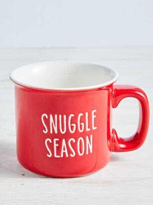 Snuggle Season Mug - Altar'd State
