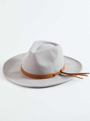 Calfee Hat - Altar'd State