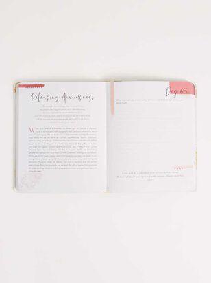 Believing Bigger Devotional Journal - Altar'd State