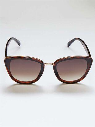 Layla Sunglasses - Altar'd State