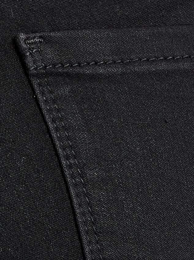 Greer Jeans Detail 5 - Altar'd State