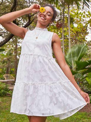 Aurelia Dress - Altar'd State