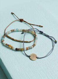 South Carolina Friendship Bracelets - Altar'd State