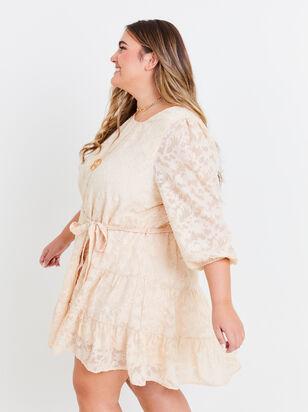 Maeve Dress - Altar'd State