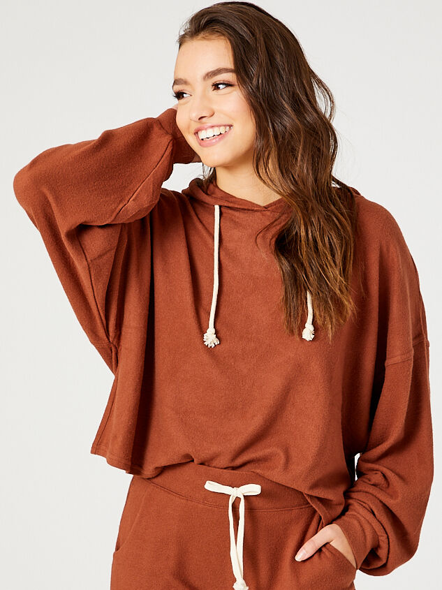 Altar'd State Revival Visionary Hoodie - Altar'd State