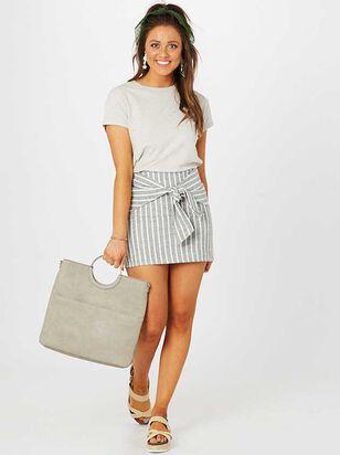 French Market Skirt - Altar'd State