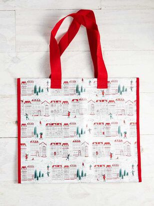 Holiday Market Tote - Altar'd State