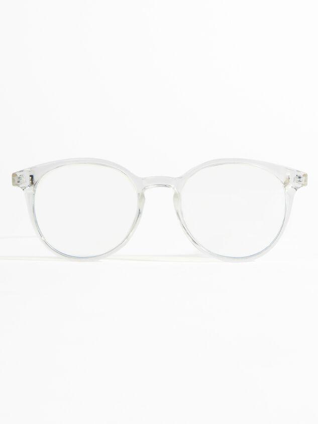 Joanie Blue Light Glasses - Altar'd State