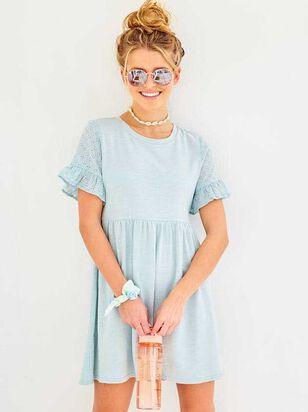 Remy Dress - Altar'd State