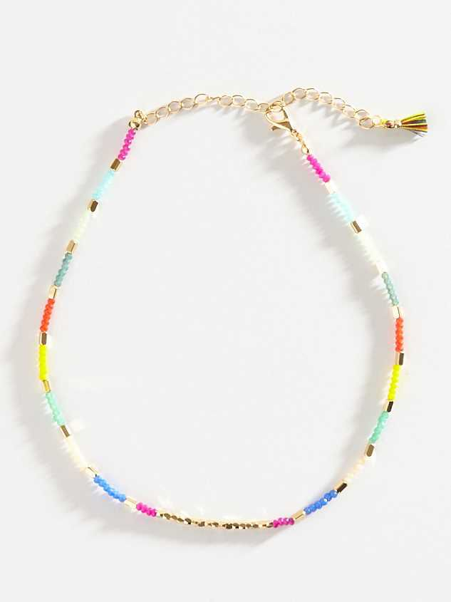 Reese Necklace - Altar'd State