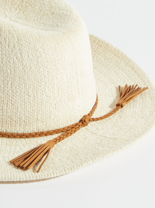 Jeane Hat Detail 2 - Altar'd State