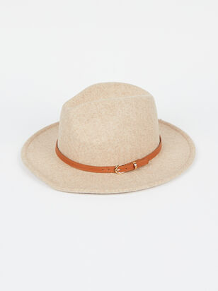 Ainsley Hat - Altar'd State