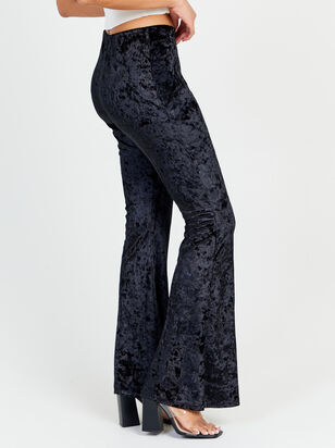 Madelyn Flare Pants - Altar'd State