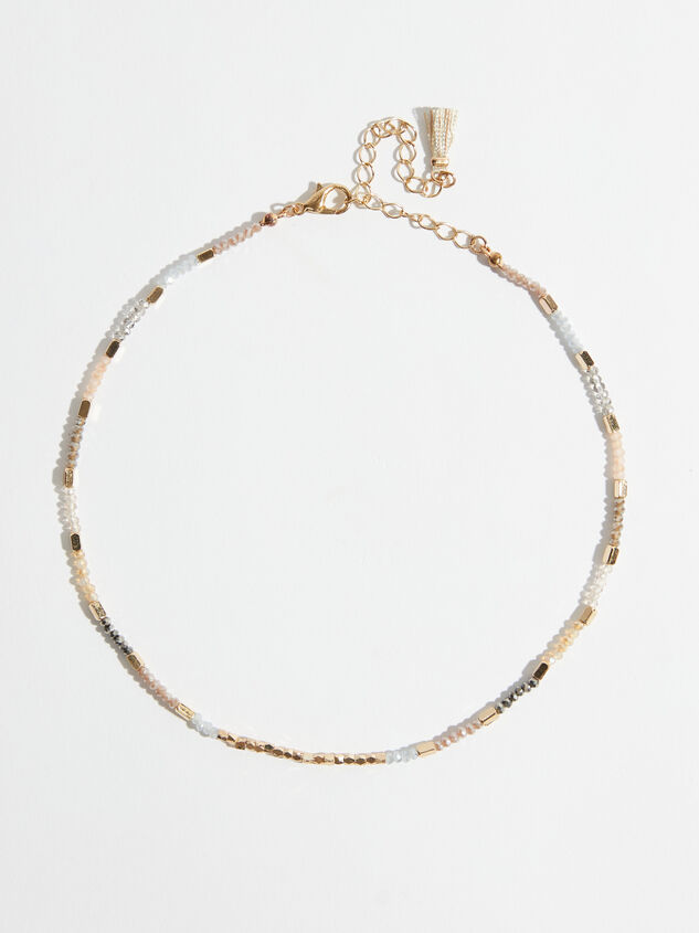 Bexley Necklace - Altar'd State