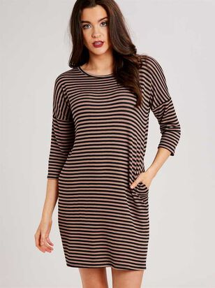 Molly Dress - Altar'd State